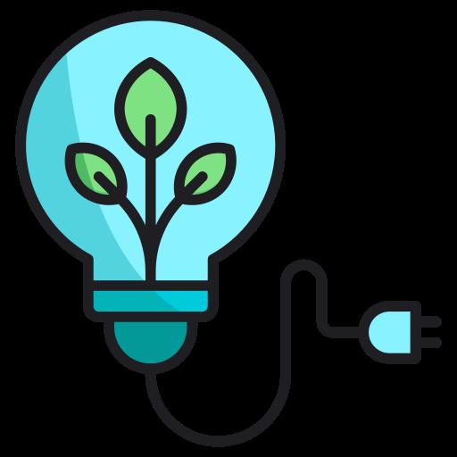 Vad är en växtlampa, och hur fungerar den?