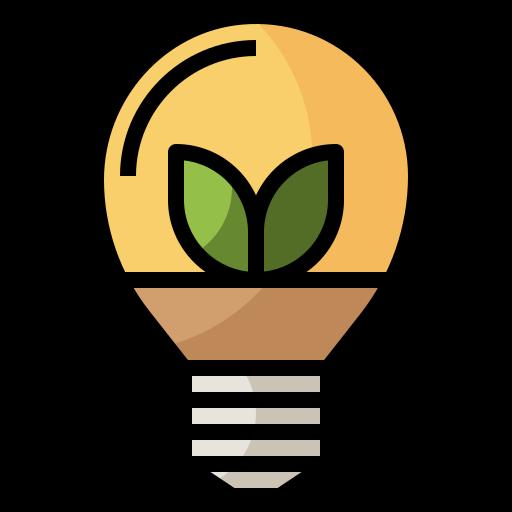 När behöver dina växter extra ljus?