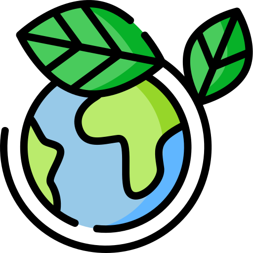 Växtbelysning - så här fungerar det